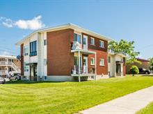 Income properties for sale in Valcourt - Ville, Estrie, 917, Avenue des Cascades, 16688321 - Centris