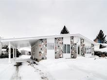 House for sale in Gatineau (Gatineau), Outaouais, 583, Rue  Main, 22753639 - Centris