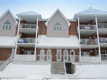 Condo for sale in Rivière-des-Prairies/Pointe-aux-Trembles (Montréal), Montréal (Island), 12590, Rue  Sherbrooke Est, apt. 283, 15092797 - Centris