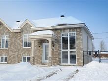 Maison à vendre à Saint-Amable, Montérégie, 625, Rue des Pluviers, 27217059 - Centris