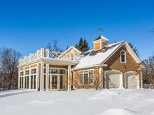 House for sale in Sutton, Montérégie, 300, Chemin  Auclair, 11403118 - Centris