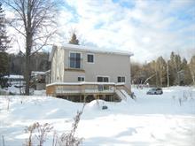 Maison à vendre à La Pêche, Outaouais, 14, Chemin  Legault, 28652631 - Centris