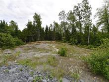 Terrain à vendre à Rock Forest/Saint-Élie/Deauville (Sherbrooke), Estrie, Rue du Griffon, 20730469 - Centris