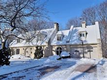 Maison à vendre à Laval-sur-le-Lac (Laval), Laval, 19, Rue les Sorbiers, 26314399 - Centris