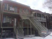 Condo for sale in Mercier/Hochelaga-Maisonneuve (Montréal), Montréal (Island), 340, Rue  Baldwin, 26965985 - Centris