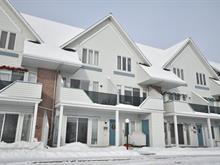 Condo à vendre à Rivière-du-Loup, Bas-Saint-Laurent, 178, boulevard de l'Hôtel-de-Ville, app. G, 19425722 - Centris