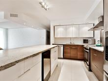Condo / Apartment for rent in Verdun/Île-des-Soeurs (Montréal), Montréal (Island), 30, Rue  Berlioz, apt. 109, 19130864 - Centris