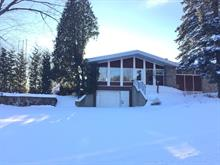 Maison à vendre à Shawinigan, Mauricie, 3573, Rue  Bellevue, 11057862 - Centris