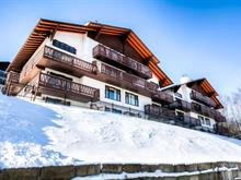 Condo for sale in Mont-Tremblant, Laurentides, 140, Rue  Cuttle, apt. 463, 28709115 - Centris