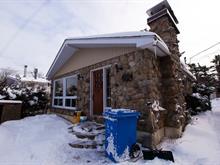 Maison à vendre à Saint-Colomban, Laurentides, 535, Rue  Picard, 18315170 - Centris