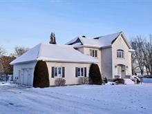 Maison à vendre à Lavaltrie, Lanaudière, 30, Terrasse  Bellerive, 12913826 - Centris