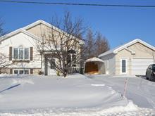 House for sale in Sainte-Victoire-de-Sorel, Montérégie, 6, Rue  J.-L.-Leduc, 20420168 - Centris