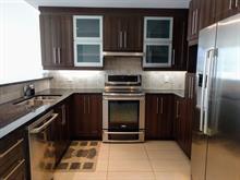 Condo / Appartement à louer à Saint-Laurent (Montréal), Montréal (Île), 950, boulevard  Lebeau, app. 404, 13812801 - Centris