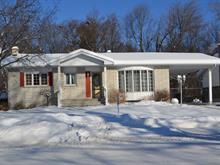 House for sale in Sorel-Tracy, Montérégie, 17, Rue  Turcotte, 23570743 - Centris