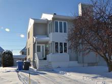 Maison à vendre à Sorel-Tracy, Montérégie, 7685, Rue des Mélèzes, 13392595 - Centris