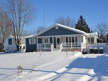 Hobby farm for sale in Sainte-Victoire-de-Sorel, Montérégie, 285, Rang  Nord, 17379925 - Centris