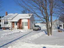 House for sale in Sorel-Tracy, Montérégie, 145, Rue des Prés-Verts, 9023624 - Centris