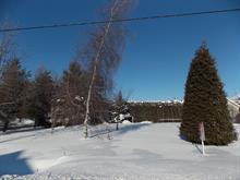Terrain à vendre à Marieville, Montérégie, Rue  Bruno, 23864084 - Centris