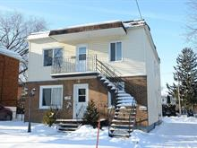 Duplex for sale in Sainte-Rose (Laval), Laval, 1685 - 1705, Rue des Patriotes, 15847930 - Centris