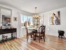 Condo for sale in Cowansville, Montérégie, 556, Rue des Pivoines, apt. 3, 26752733 - Centris