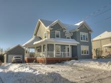 House for sale in Rock Forest/Saint-Élie/Deauville (Sherbrooke), Estrie, 1044, Rue  Beausoleil, 12872228 - Centris
