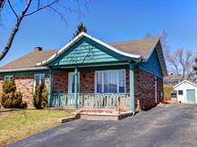 Maison à vendre à Les Chutes-de-la-Chaudière-Ouest (Lévis), Chaudière-Appalaches, 807, Rue d'Évreux, 10272843 - Centris