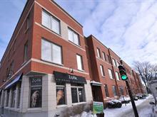 Condo for sale in Rosemont/La Petite-Patrie (Montréal), Montréal (Island), 6695, Avenue  De Chateaubriand, apt. 3, 24732284 - Centris