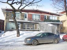 Income properties for sale in La Cité-Limoilou (Québec), Capitale-Nationale, 166 - 170, Rue des Lilas Ouest, 13733662 - Centris