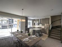 Maison de ville à vendre à Bromont, Montérégie, 207, Rue du Cercle-des-Cantons, 12749562 - Centris
