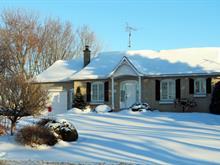 Maison à vendre à Saint-Césaire, Montérégie, 115, Rang du Haut-de-la-Rivière Sud, 19054163 - Centris