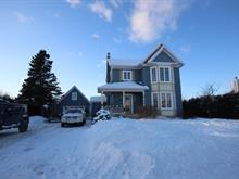 Maison à vendre à Carleton-sur-Mer, Gaspésie/Îles-de-la-Madeleine, 63, Rue de Tracadièche Est, 23891041 - Centris