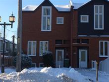 Maison à vendre à Rivière-des-Prairies/Pointe-aux-Trembles (Montréal), Montréal (Île), 14635, Rue  Notre-Dame Est, 17998261 - Centris