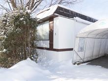Maison mobile à vendre à Saint-Jean-sur-Richelieu, Montérégie, 5, Rue du Costa-Rica, 9953318 - Centris