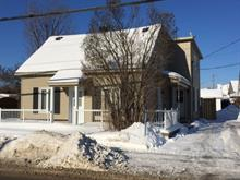 Duplex à vendre à Masson-Angers (Gatineau), Outaouais, 31 - 33, Chemin de Montréal Ouest, 17628095 - Centris
