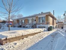 House for sale in Montréal-Nord (Montréal), Montréal (Island), 5628, Rue des Jacinthes, 28558907 - Centris