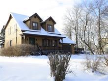 House for sale in Otterburn Park, Montérégie, 128, Rue  Ruth, 27816625 - Centris