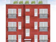 Condo à vendre à Mercier/Hochelaga-Maisonneuve (Montréal), Montréal (Île), 4040, Rue  Hochelaga, app. 5, 21384028 - Centris