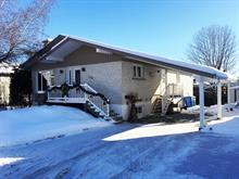 Duplex for sale in Magog, Estrie, 1248 - 1250, Rue  Maisonneuve, 26620732 - Centris