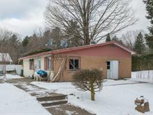 House for sale in Sainte-Julienne, Lanaudière, 846, Rue des Lilas, 13343520 - Centris