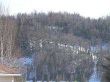 Terrain à vendre à Chertsey, Lanaudière, District 5, 9312231 - Centris