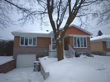 Maison à vendre à Pont-Viau (Laval), Laval, 353, Avenue  Laporte, 22703138 - Centris