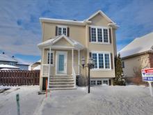 House for sale in Saint-Amable, Montérégie, 397, Rue des Martinets, 25056166 - Centris
