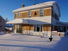 Maison à vendre à Saint-François-d'Assise, Gaspésie/Îles-de-la-Madeleine, 451, Chemin  Central, 16042646 - Centris