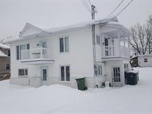 Duplex à vendre à Portneuf, Capitale-Nationale, 830 - 832, Avenue  Saint-Alphonse, 13931638 - Centris