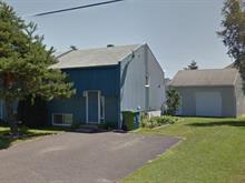 Maison à vendre à Saint-Apollinaire, Chaudière-Appalaches, 74, Rue des Pins, 9209457 - Centris