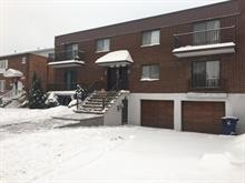 4plex for sale in Chomedey (Laval), Laval, 710 - 716, Avenue de Dorset, 19486477 - Centris