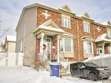House for rent in Auteuil (Laval), Laval, 331, Rue  Saint-Saens Est, 24995408 - Centris