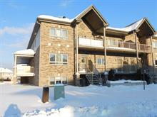 Condo for sale in Aylmer (Gatineau), Outaouais, 10, Rue de Munich, apt. 13, 23022030 - Centris