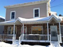Maison à vendre à Berthierville, Lanaudière, 241 - 245, Rue  De Montcalm, 14064400 - Centris