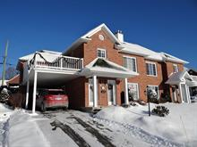 Condo à vendre à Fleurimont (Sherbrooke), Estrie, 677, 12e Avenue Nord, app. 1205A, 28676963 - Centris